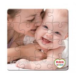 Puzzle 12 pcs